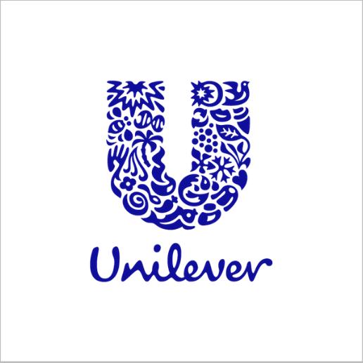 Hinrich Employer Partner Unilever RMIT MGT Intake 3