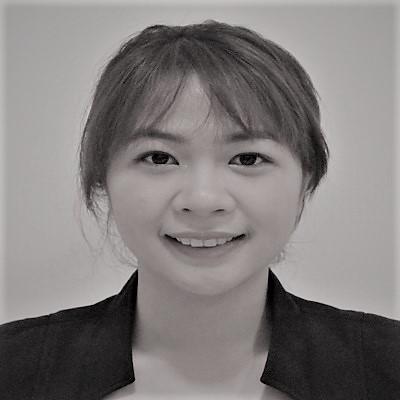 Yen Nguyen Hinrich Scholar RMIT MGT Class Of 2022
