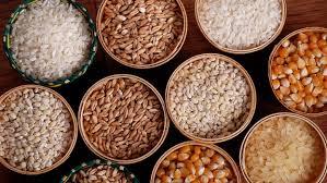 Agricultural Subsidies Alice Calder Hinrich Foundation