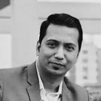 Md Ashif Zobayer IFC MGT '22