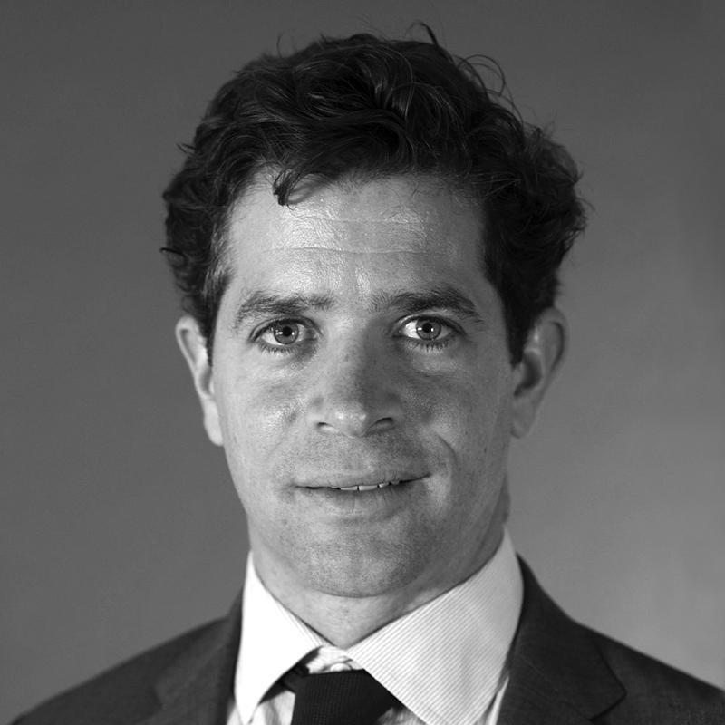 Expert Joshua Meltzer Headshot 800Px