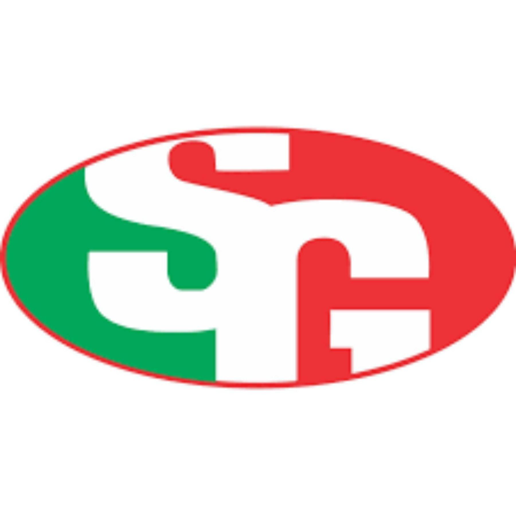 Hinrich Employer Partner Saigon Southwest Trading RMIT MGT Intake 2 (1)