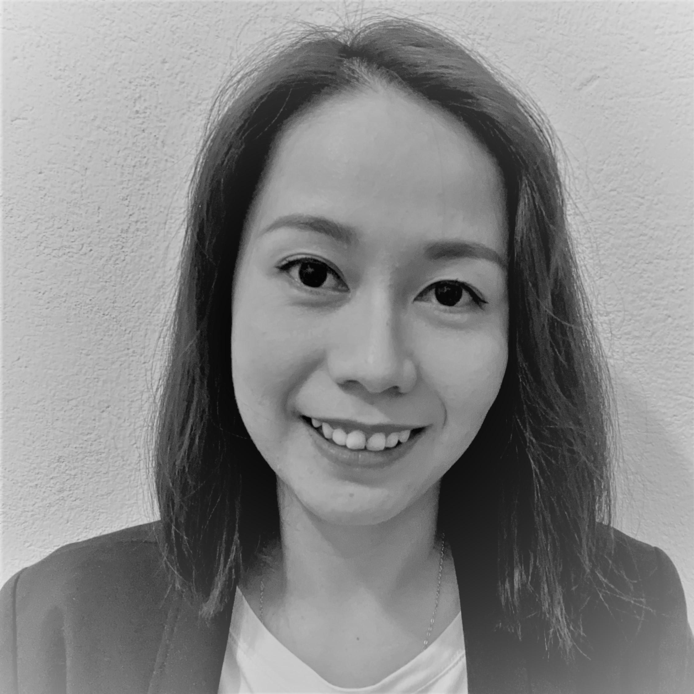Ngan Tran Hinrich Scholar RMIT MGT Class Of 2022